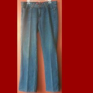 Steve & Barry's Jeans
